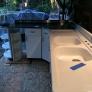 vintage-retro-kitchen-cabinets