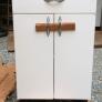 vintage-steel-base-cabinet