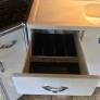 vintage-steel-cabinet-drawer