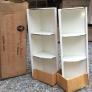 vintage-steel-corner-shelves