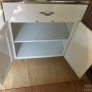 vintage-steel-kitchen-Younstown