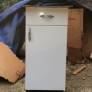 vintage-steel-kitchen-base-cabinet