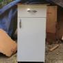 vintage-steel-kitchen-base-cabinet