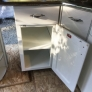 vintage-steel-kitchen-cabinet