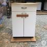 vintage-steel-kitchen-cabinet2