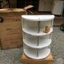 vintage-steel-kitchen-shelf-half-round