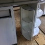 vintage-steel-kitchen-shelf