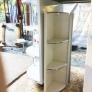 vintage-steel-kitchen-shelves