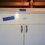 vintage-steel-sink-cabinet-bse