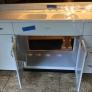 vintage-steel-sink-cabinet-vintage