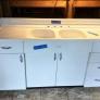 vintage-steel-sink-cabinet