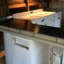 vintage-youngstown-steel-kitchen