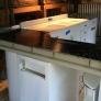 vintage-youngstown-steel-kitchen