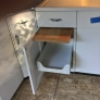 vintage-younstown-kitchen-cabinet