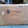 youngstown-kitchen-box-original