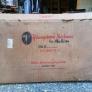 youngstown-kitchen-box-original