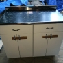 youngstown-steel-kitchen-base-cabinet