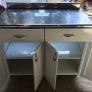 youngstown-steel-kitchen-cabinets
