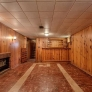 knotty-pine-basement-rec-room