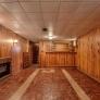 knotty-pine-basement-rec-room