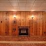 knotty-pine-basement