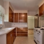 midcentury-modest-kitchen