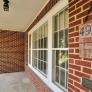 midcentury-modest-porch