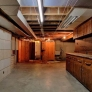 partially-finished-basement