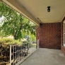 vintage-front-porch