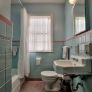 vintage-pink-and-blue-bathroom