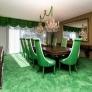 1969-dining-room