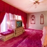 hot-pink-carpet-retro