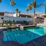 midcentury-palm-springs-pool