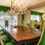 retro-green-dining-room-1969