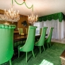 retro-green-diningroom-chairs