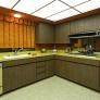 1965-kitchen-retro-harvest-gold