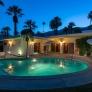 palm-springs-pool1965