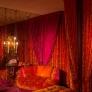retro-furniture-orange-velour