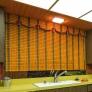 retro-wood-blinds