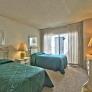 midcentury-bedroom-60s