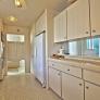 midcentury-kitchen-terrazzo-floor
