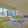 retro-midcentury-living-room