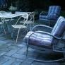 2nd-view-patio-june-15-2012-8b5962244639f7d0696e3d7d15226e511ae24748