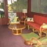 bamboo-furniture-1b1232f10603716c7eaaf2f882c77b388167e640