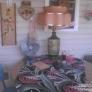 deck-tropical-table-43525f842804f3b54e91395b9a7dd7420fd3cf17