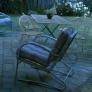 kristis-patio-june-152012-f793e68375dabb40c00ee81934341e4679e6501d