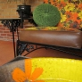 midcentury-patio-1