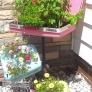 my-vintage-garden-spot-791a15694efb925d2659fad4f0b4c3265dca7f40
