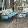 patio-set1-8eb1aa14b104a1424ef1026f8526f8e7557b8001