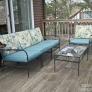 patio-set1-8eb1aa14b104a1424ef1026f8526f8e7557b8001